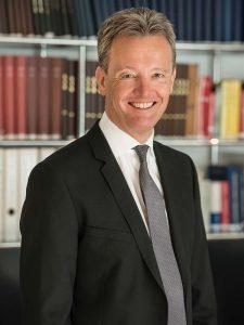 Dr. Ernst Dejaco