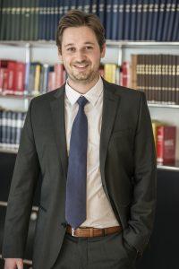 Mag. Christoph Fink