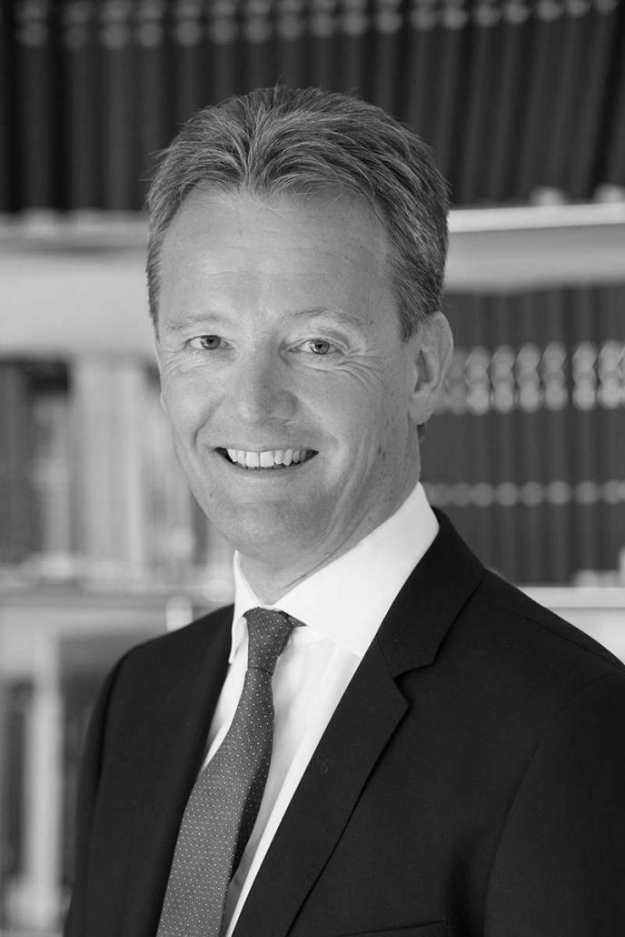 Logo Rechtsanwalt Dr. Ernst Dejaco